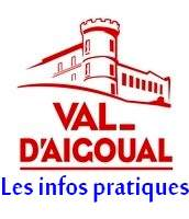 logo valleraugue infos pratiques