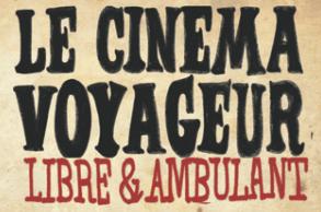 Cinéma documentaire en plein-air le 25 juillet