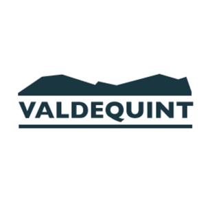 nouveau_logo_VDQ_512x512