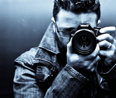 10 Dicas rápidas para ter mais foco em seu negócio