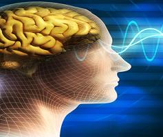 Pensamentos positivos: 10 regras para tomar o controle dos seus pensamentos.