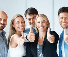 Como ser um profissional de sucesso