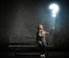 Fazer perguntas é essencial para o sucesso