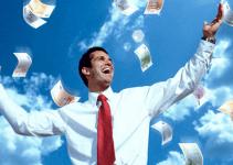 Como se tornar um empreendedor bem sucedido