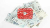 Como ganhar dinheiro com YouTube.