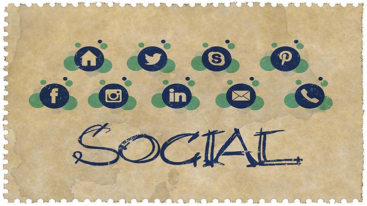 Uma Introdução Básica ao Marketing de Mídia Social.