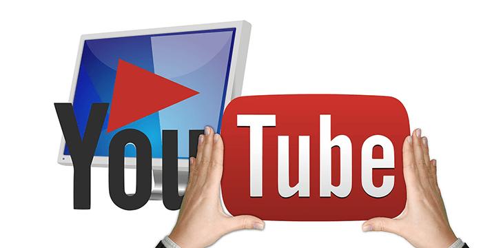 YouTube: Uma poderosa ferramenta de Marketing esquecida.