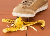 """Por que tentar """"agradar a todos"""" é o maior erro que você pode fazer em seu marketing na internet."""