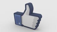5 grandes razões para você usar Facebook Ads