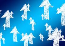 Crescimento Hacking – Usando Marketing de Influência acelerar o crescimento do seu Blog.