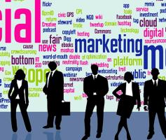 10 maneiras de construir sua credibilidade nas mídias sociais.