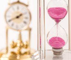 5 etapas fáceis para você parar de procrastinar, AGORA!
