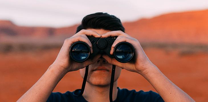 Os principais tipos de blogs que você não considerou criar.