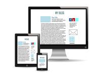 Você pode fazer uma grande renda passiva a partir um site?
