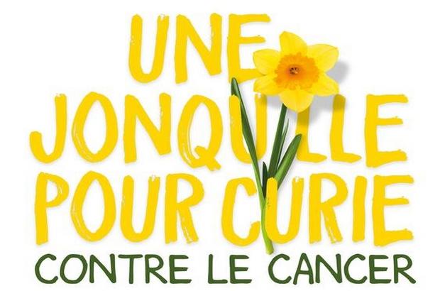 Serris ► Pédaler contre le cancer au centre commercial du Val d'Europe