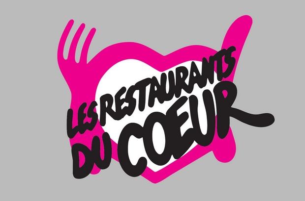 Esbly ► Les restaurants du cœur seront ouverts pour la «Campagne d'été»