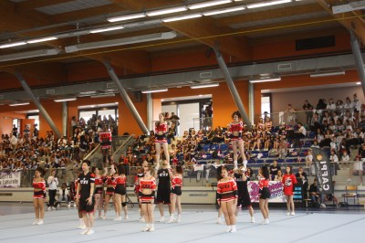 ascve-cheerleading-championnat-france-2019-zone-a-photo57
