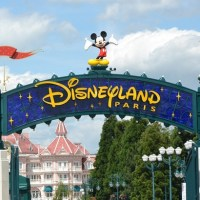 Chessy ► Disneyland Paris organise un job dating Restauration le 7 juin