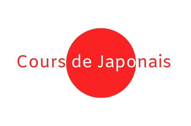 Magny le Hongre ► Val d'Europe Japon propose des cours de japonais