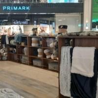 Un corner store Kokoun a ouvert Place des Étoiles au Val d'Europe