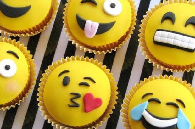 Serris : Atelier décoration cupcakes Émojis au Columbus Café le 18 mars 2020