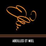 Illustration du profil de Abeilles et Miel