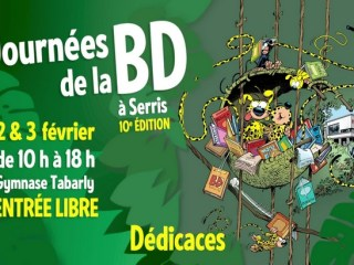 Journee de la bd_serris_2&3fev2019_img