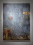 Benta Holšteina gleznas