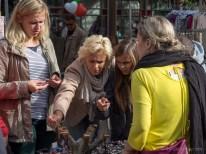 Kalnciema ielas tirdziņš