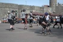 roller-derby (19) (Copier)