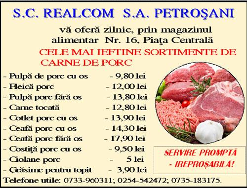 realcom