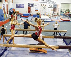 gimnastica-95