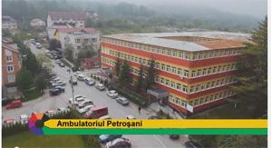 regioe publicit ambulatoriu copy