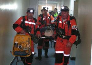 salvatori-minieri-2012