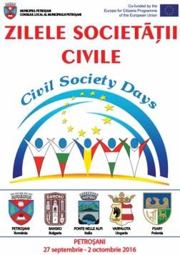 afis-zilele-societatii-civile