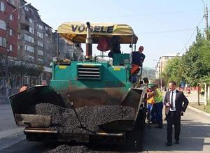 asfalt_n