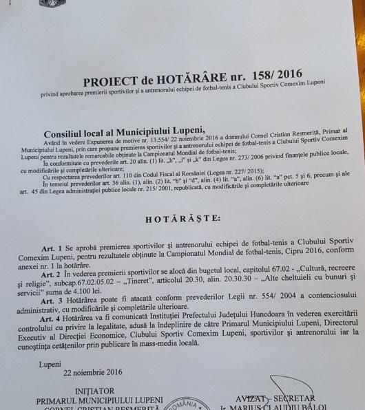 proiect-de-hotarare-p1