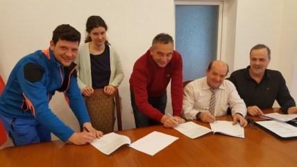 semnare-contract-straja
