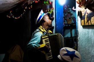 Valença, RJ, Foto: Igor Alecsander