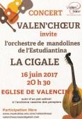 concert 16 juin 2016