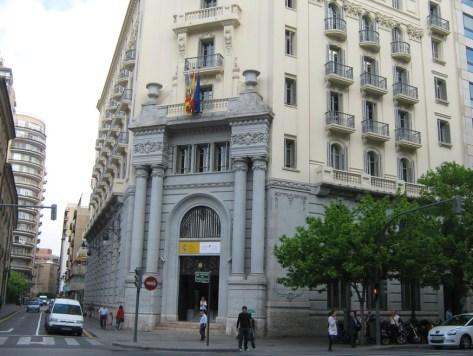 full_Casa_la_Chova__Paco_s_Bank