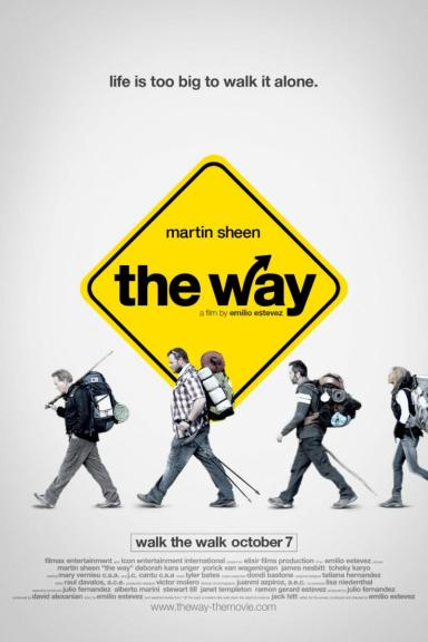 The_Way