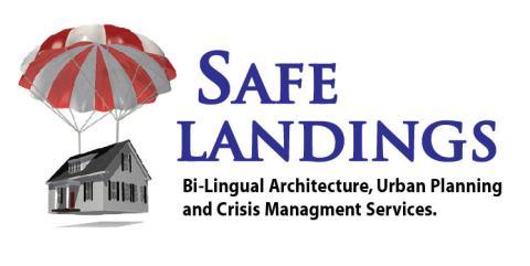 safe landings 2