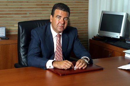 CarlosBertomeu_CEO_ConsejDelegado