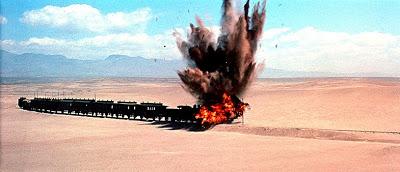 lawrence-of-arabia-train