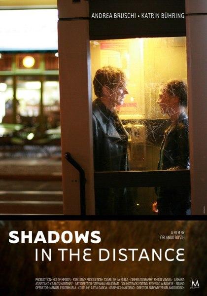 poster-shadows-g
