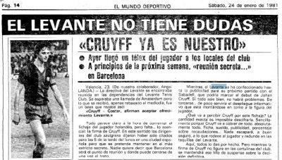 cruyff-14454