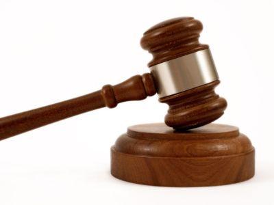 Peritos judiciales 2018
