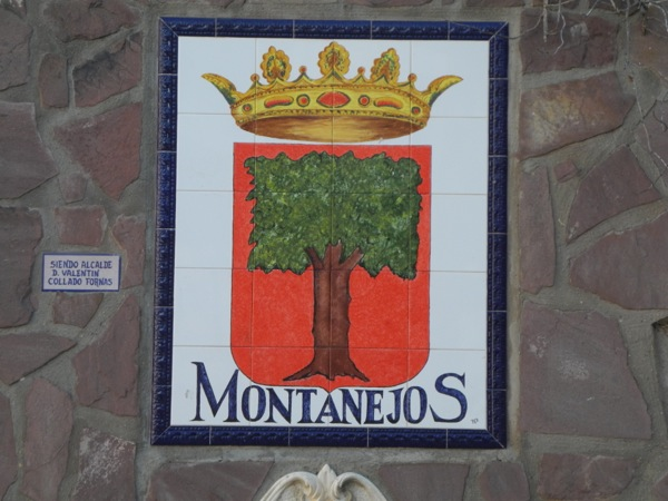 Day Trip: Montanejos and the Not-So-Thermal Baths