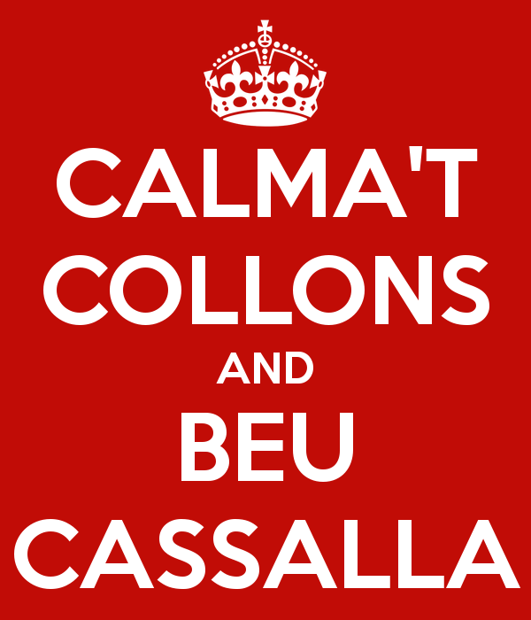 calma-t-collons-and-beu-cassalla-2